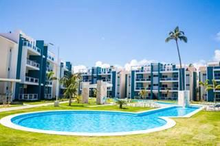 Condo for rent in Eden Caribe 2BR Apartment, Bavaro, La Altagracia