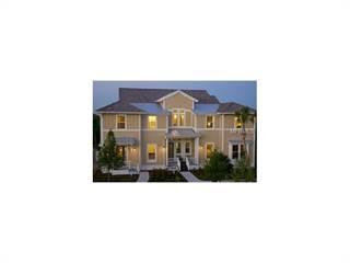 Townhouse for rent in 325 SAPPHIRE LAKE DRIVE 201, Bradenton, FL, 34209