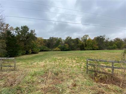Farm And Agriculture for sale in 1 Dogwood Lane, Hannibal, MO, 63401
