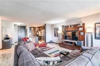 Condo for sale in 3883 Turtle Creek Boulevard 1014, Dallas, TX, 75219