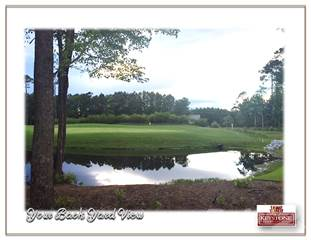Land for sale in Country Club Dr Lot 2, Myrtle Beach, SC, 29577