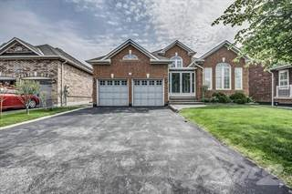 Residential Property for sale in 110 Root Cres, Ajax, Ontario
