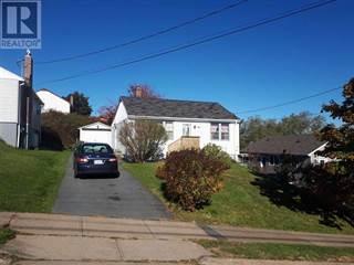 Single Family for sale in 26 Arvida Avenue, Halifax, Nova Scotia