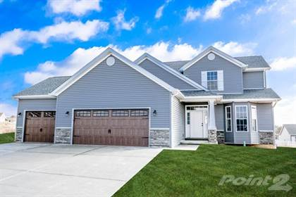 Singlefamily for sale in 14 Rockport Court, Troy, MO, 63379
