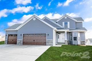 Single Family for sale in 14 Rockport Court, Troy, MO, 63379