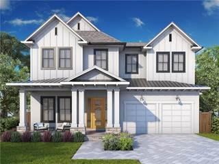 Single Family for sale in 2604 W JETTON AVENUE, Tampa, FL, 33629