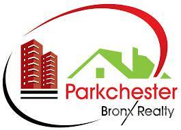 Multi-family Home for rent in 1939 Powell Ave, Bronx, NY, 10472