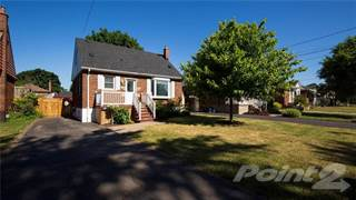Residential Property for sale in 150 East 33rd Street, Hamilton, Ontario