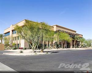 Office Space for rent in 1626 North Litchfield Road, Goodyear, AZ, 85395