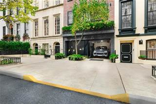 Townhouse for sale in 218 East 62nd Street, Manhattan, NY, 10065