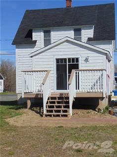 Residential Property for sale in 261 Main St, Sackville, New Brunswick