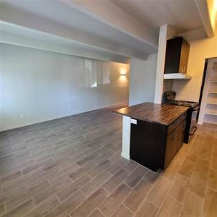 Apartment for rent in 1525 Yates Street, Denver, CO, 80204