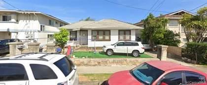 Residential Property for rent in 919 Winant Street, Honolulu, HI, 96817