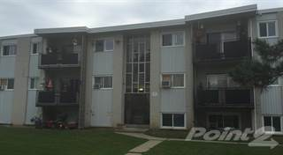 Apartment for rent in 829 Moore - 1 bedroom 1 bath, Cambridge, Ontario