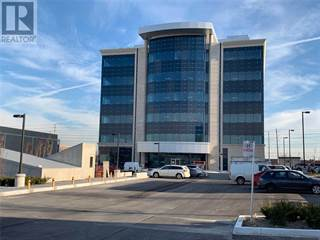 Office Space for rent in #506/507 -218 EXPORT BLVD 506/507, Mississauga, Ontario