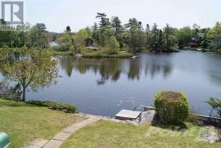 Single Family for sale in 109 WILLIAMS LAKE Road, Halifax, Nova Scotia