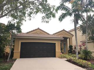 Single Family for sale in 1121 Golden Cane Dr, Weston, FL, 33327