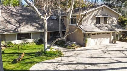 Residential Property for sale in 4726 Winnetka Avenue, Woodland Hills, CA, 91364