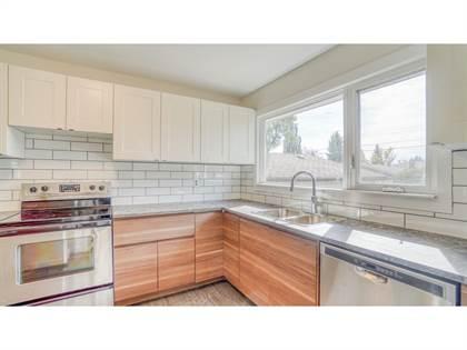 Single Family for sale in 14603 88 AV NW, Edmonton, Alberta, T5R4J7