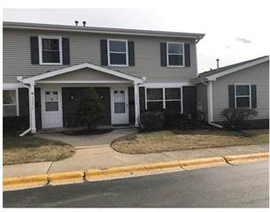 Townhouse for sale in 1315 Kingsbury Drive B, Hanover Park, IL, 60133