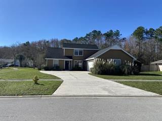House for sale in 2056 DEER RUN TRL, Jacksonville, FL, 32246