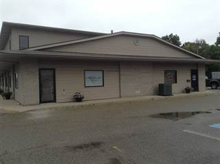 Comm/Ind for rent in 430 N Wayne Street, Angola, IN, 46703