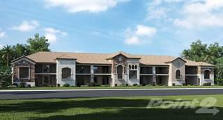 Multi-family Home for sale in 5518 Palmer Circle #106, Bradenton, FL, 34202