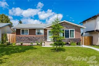 Residential Property for sale in 13 Confederation CRESCENT, Saskatoon, Saskatchewan