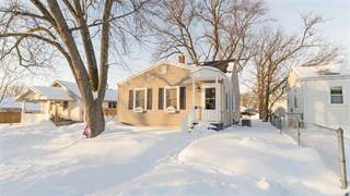 Single Family for sale in 210 SHERIDAN, Loves Park, IL, 61111