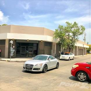 Commercial for sale in Downtown Senorial  Ponce in Puerto Rico, Indianapolis, IN, 46204