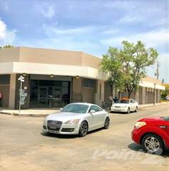 Comm/Ind for sale in Downtown Senorial  Ponce in Puerto Rico, Indianapolis, IN, 46204