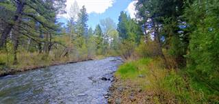 Single Family for sale in 113 3rd Street, Elliston, MT, 59728