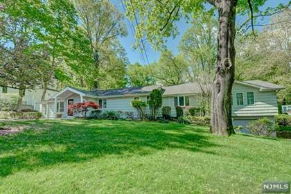 Residential Property for sale in 51 Central Avenue, Demarest, NJ, 07627