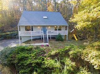 Single Family for sale in 3 Long Hill Road, New Fairfield, CT, 06812