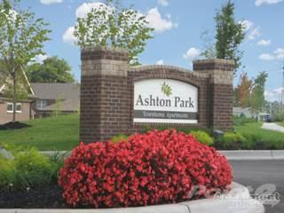Townhouse for rent in Ashton Park Townhomes - Ashton Park Townhome, Louisville, KY, 40228