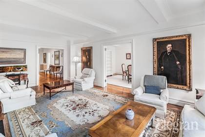 Residential Property for sale in 25 East 86th Street 5-D, Manhattan, NY, 10028