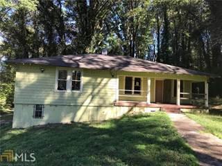 Single Family for sale in 1430 Eastland Rd, Atlanta, GA, 30316