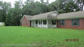 Single Family for sale in 278 Mitchell Road, Holly Springs, MS, 38635