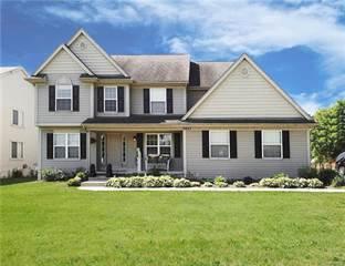 Single Family for sale in 3437 W Walton Boulevard, Waterford, MI, 48329