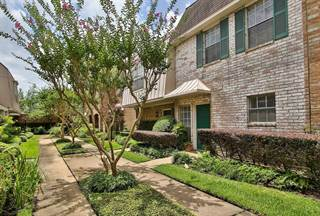 Condo for sale in 2228 S Piney Point Road 104, Houston, TX, 77063