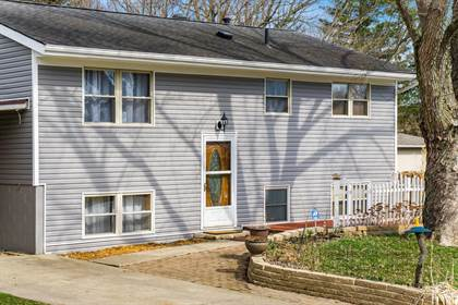 Residential for sale in 4538 Valleydale Way, Columbus, OH, 43231