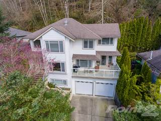 Residential Property for sale in 2792 St Moritz Way, Abbotsford, British Columbia