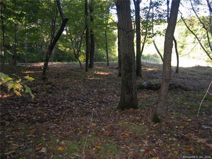 Lots And Land for sale in 67 Briarwood Lane, Stamford, CT, 06903