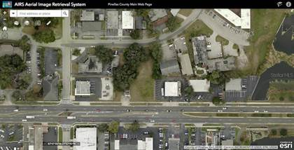 Lots And Land for sale in 1254 COURT STREET, Clearwater, FL, 33756