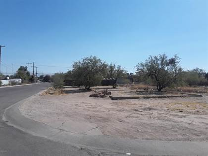 Lots And Land for sale in 901 S Verdugo Avenue, Tucson, AZ, 85745