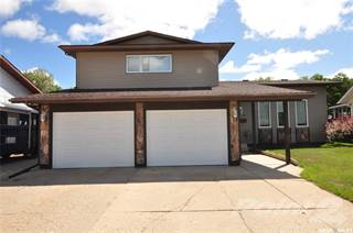 Residential Property for sale in 39 Langrill DRIVE, Yorkton, Saskatchewan