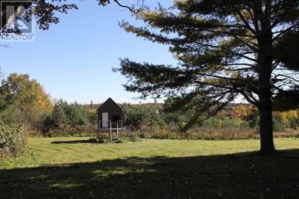 616 Route 464 Keswick Ridge New Brunswick E6l1v3