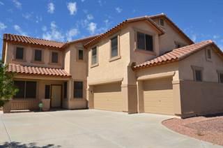 Single Family for sale in 724 N 166TH Lane, Goodyear, AZ, 85338
