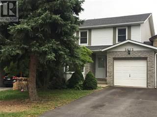 Single Family for rent in 2412 KIRSTIE CRT, Burlington, Ontario