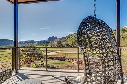 Residential Property for sale in 36 SECRET PASS Drive, Camp Verde - Sedona, AZ, 86336
